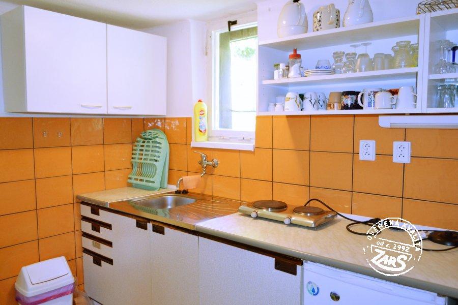 Foto Příchovice - 2009024