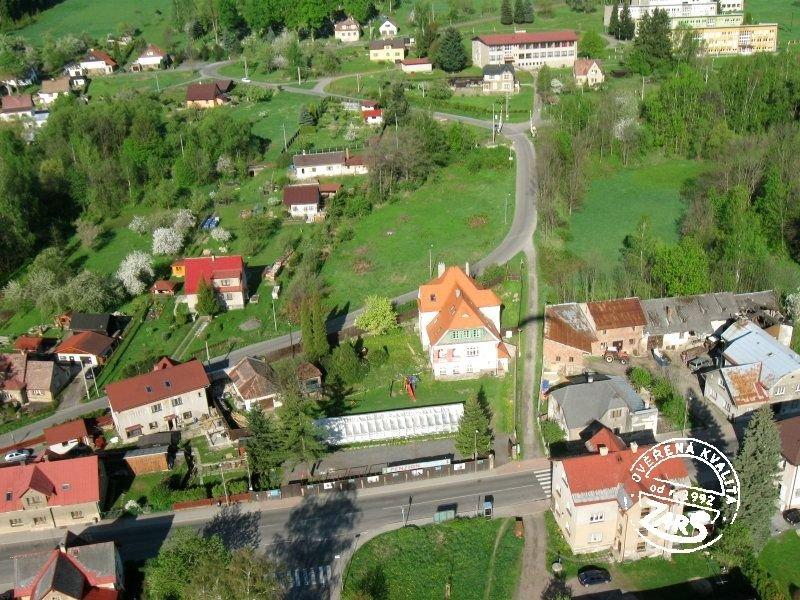 Foto Velké Hamry - 2012038