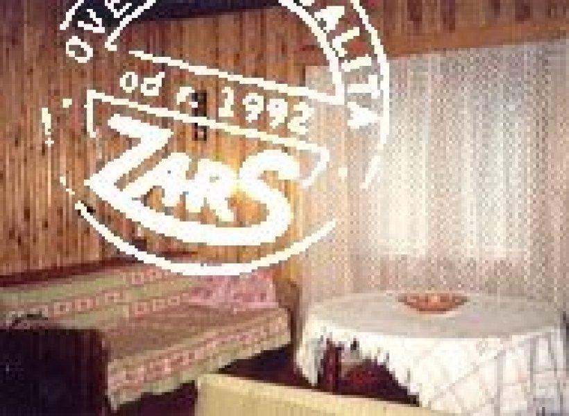 Roubenka Lazy pod Makytou k pronájmu, Západní Slovensko