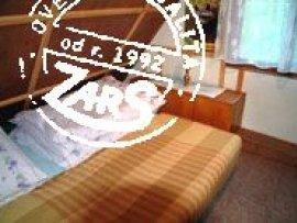 Foto Lazy pod Makytou - 2003099