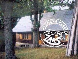 Roubenka Lazy pod Makytou - 2003099 k pronájmu, Západní Slovensko
