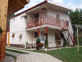 Apartmán(y) Velký Meder - 2004031 k pronájmu, Jižní Slovensko