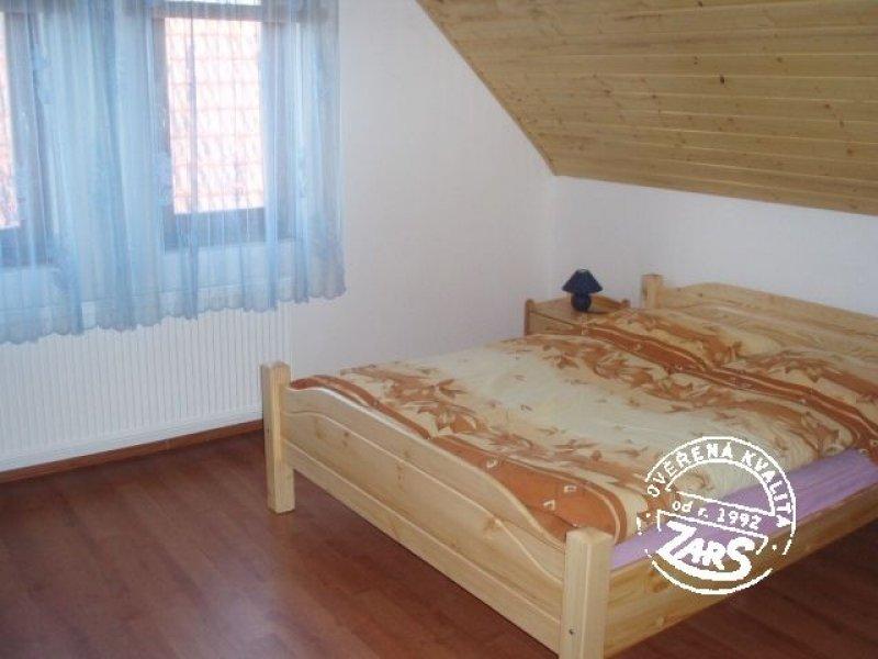 Foto Velký Meder - 2004035
