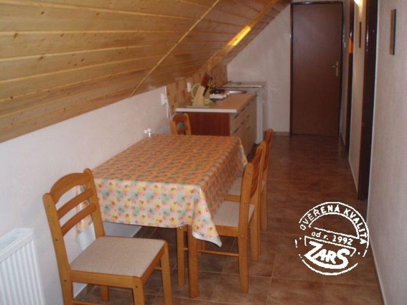 Apartmán(y) Velký Meder k pronájmu, Jižní Slovensko