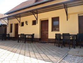 Apartmán(y) Velký Meder - 2004035 k pronájmu, Jižní Slovensko