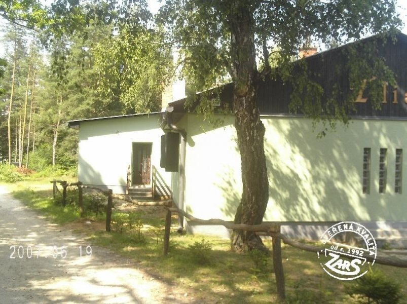 Foto Duchonka - 2004053