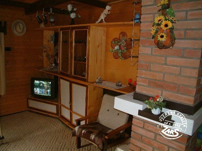 Foto Dolný Vadičov - 2004118