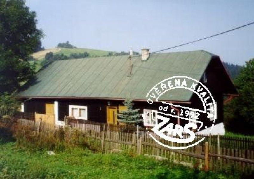 Foto Zákopčie - 2004119