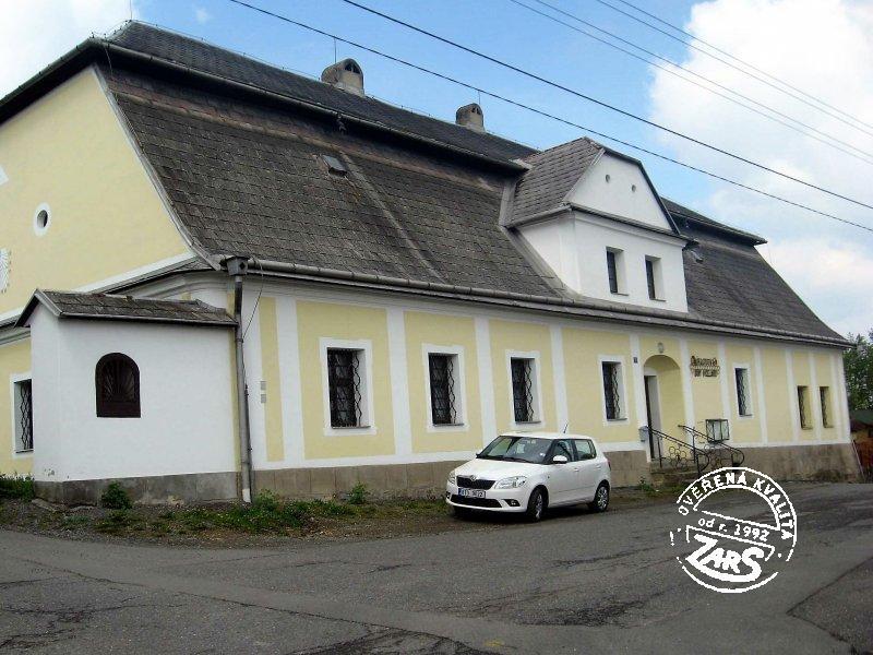 Foto Včelařské muzeum Chlebovice