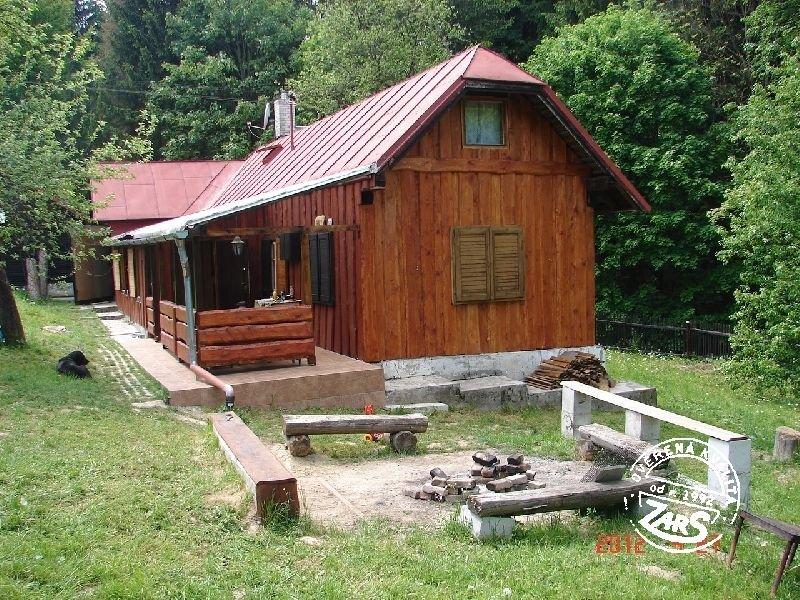 Foto Semeteš - 2007049