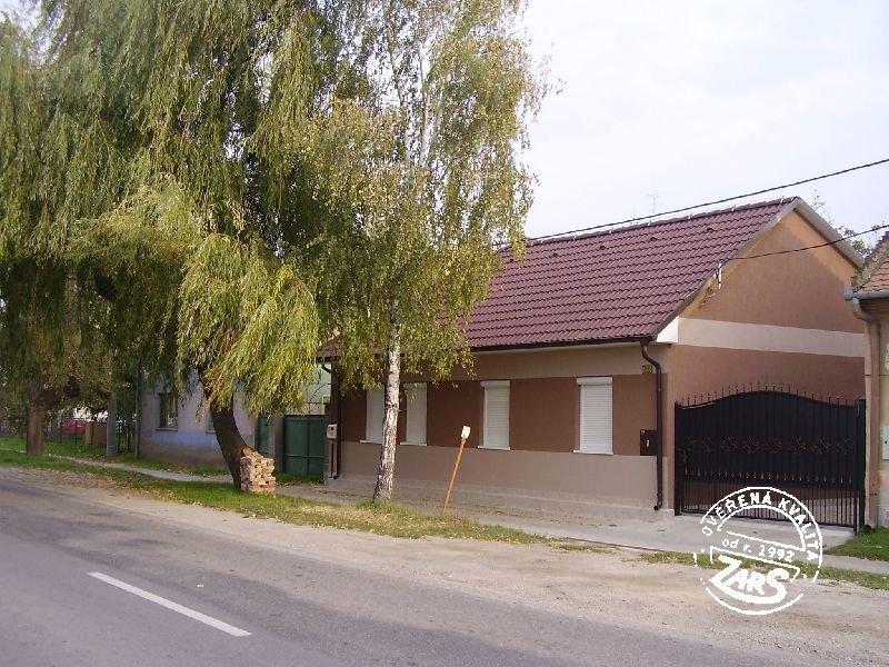 Foto Štúrovo - 2008055