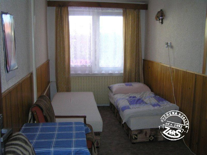 Apartmán(y) Jedovnice k pronájmu, Moravský kras