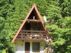 Chata Jarabá - 2019022 k pronájmu, Vysoké a Nízké Tatry