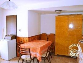 Foto Kunžak - 1998024