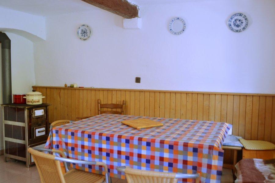 Foto Nový Vojířov - 1998025
