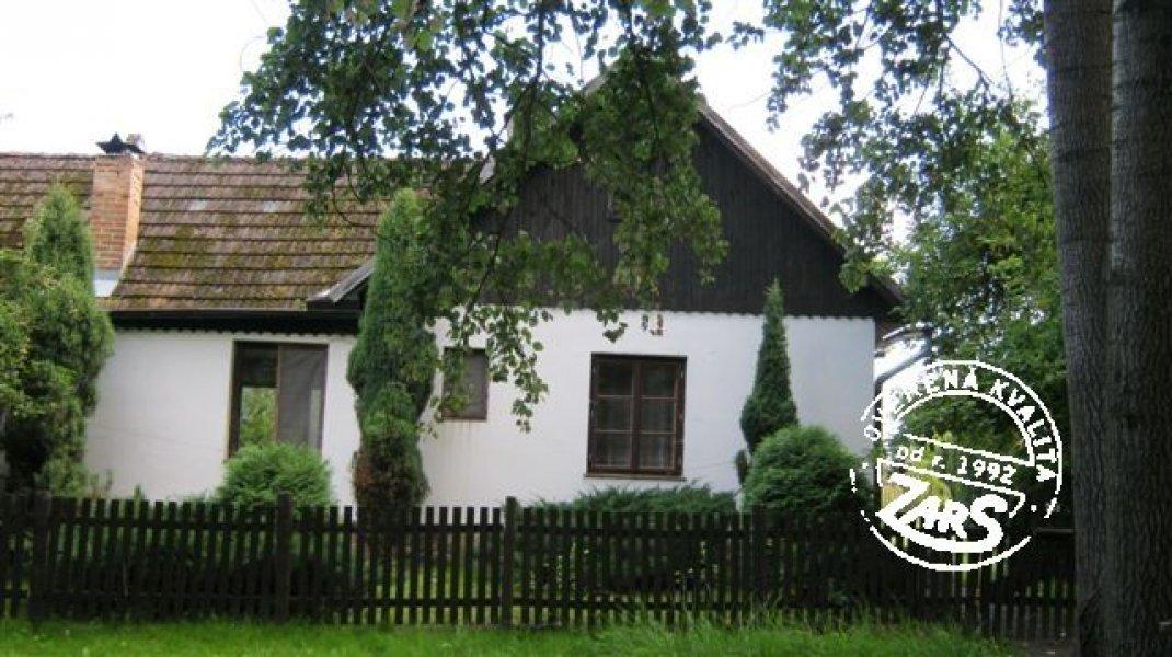 Foto Suchdol nad Lužnicí - 2000028