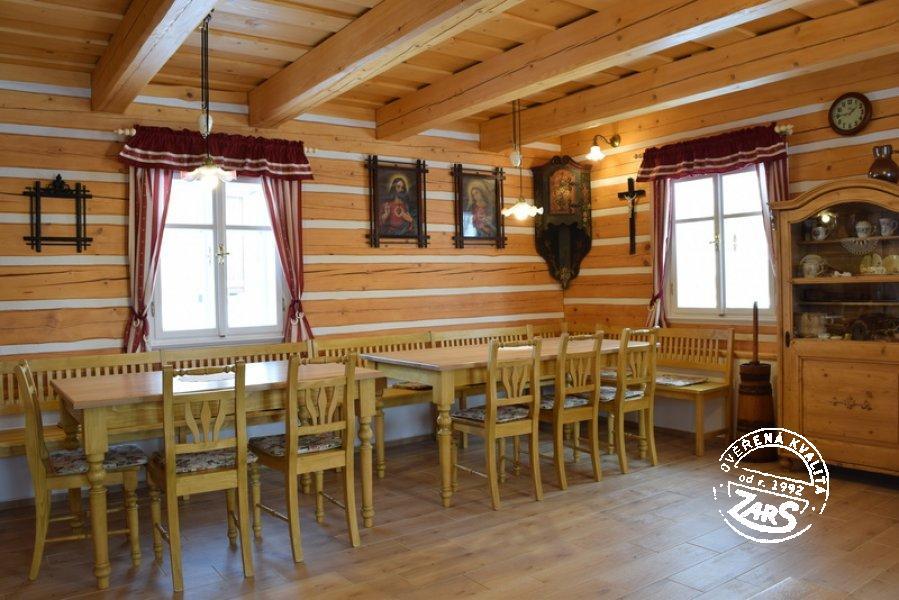 Foto Ohnišov II - 2019028