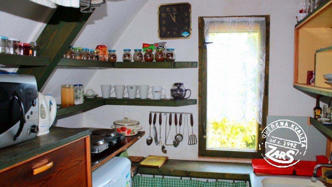 Foto Kobylníky - 2002072