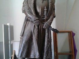 Chata Nad soutokem Vltavy a Lužnice - Neznašov k pronájmu, Orlík a Táborsko