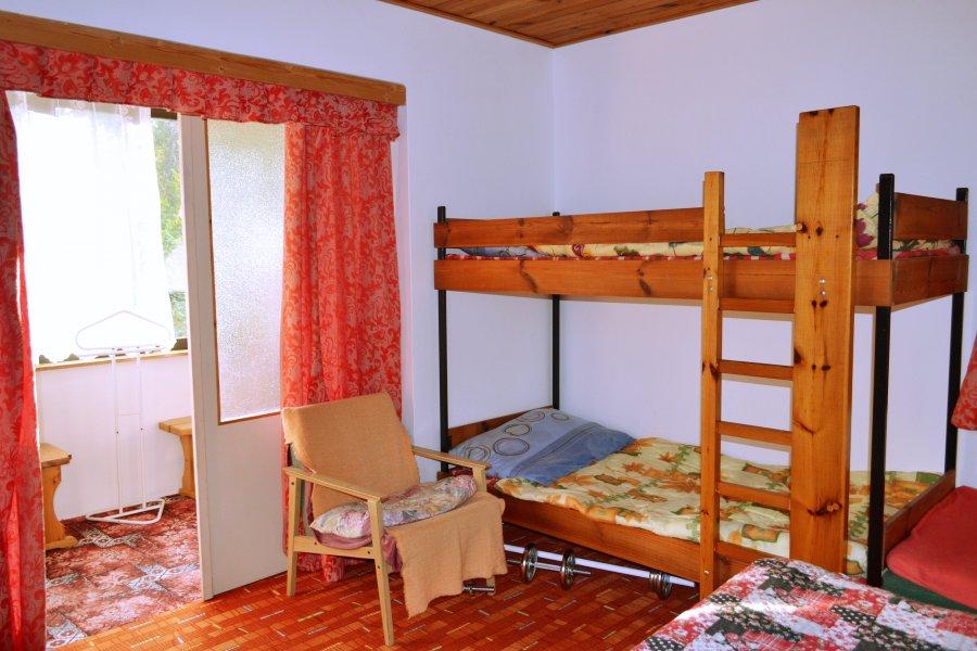 Foto Kaplice - 2007029