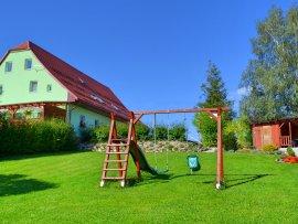Apartmán(y) u Dolní Moravy III - 2019043 k pronájmu, Jeseníky