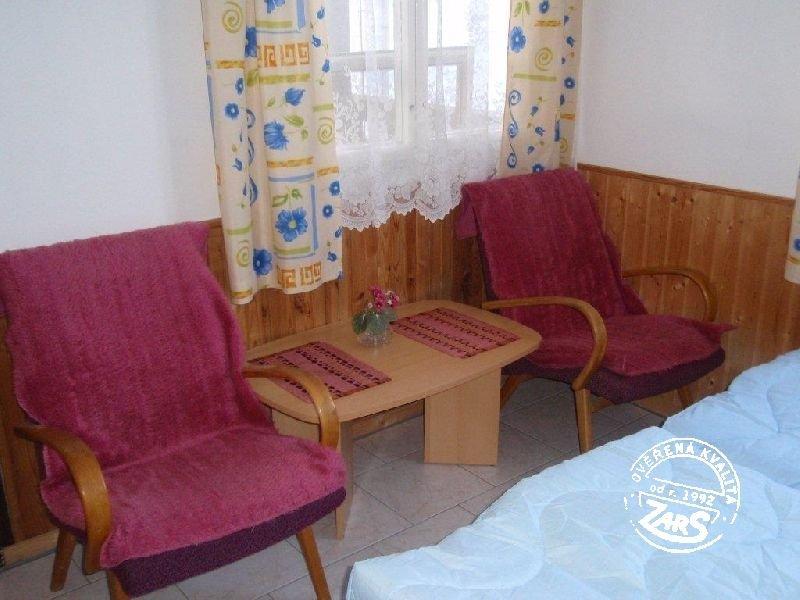 Foto Dobronice u Bechyně - 2008015