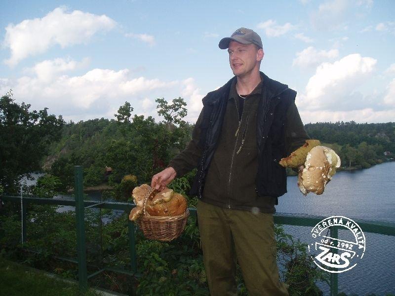 Foto Svatá Anna - 2008037
