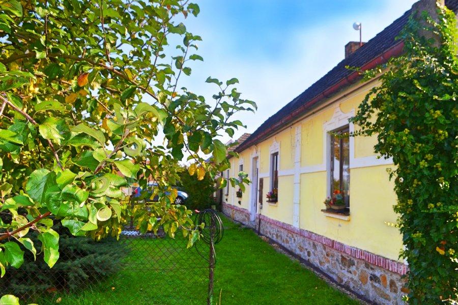 Apartmán(y) Novosedly k pronájmu, Českobudějovicko a Třeboňsko