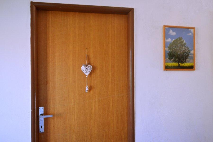 Foto Novosedly - 2008044
