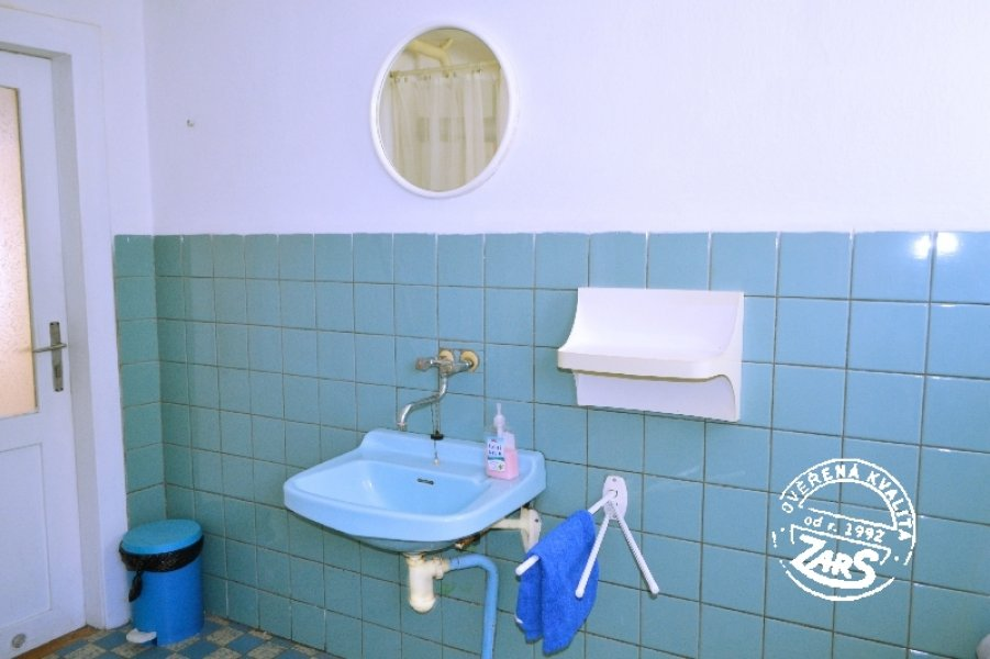 Foto Opařany - 2011006