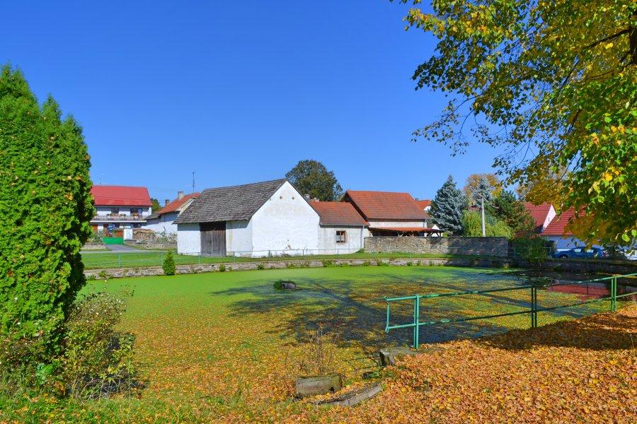 Foto Slavňovice - 2011010