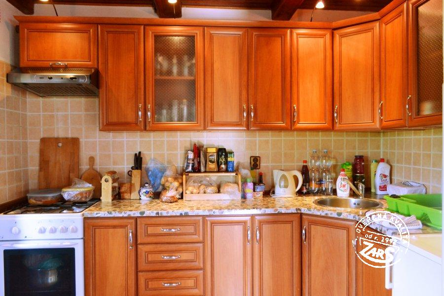 Foto Červená Hora - 2006185