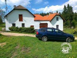 Foto Milodráž - 2013013