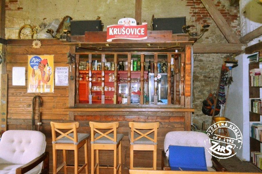 Foto Dančovice - 2015016