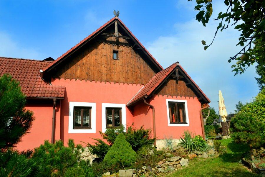 Foto Slavonice - 2015024
