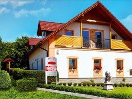 Apartmán(y) Hořičky 7 - 2007028 k pronájmu, Broumovsko a Náchodsko