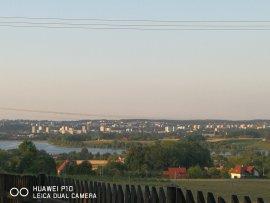 Foto recenze Palkovice - 2003076