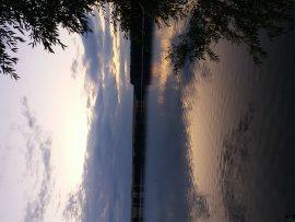 Chata Mechová u Jesenické přehrady k pronájmu, Západočeské lázně