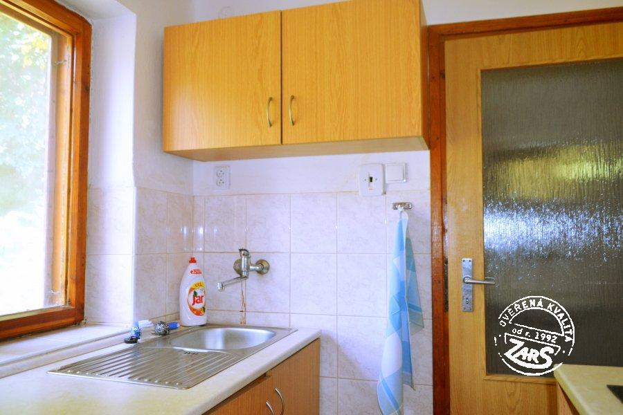 Foto Podhradí nad Dyjí - 2004102