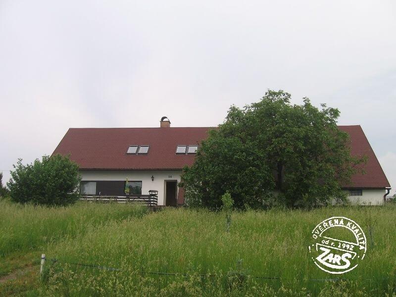 Foto Zábrodí - 2007037