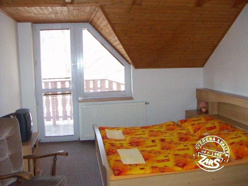 Foto Vrchlabí - 2003066