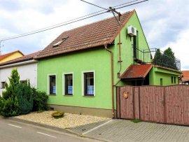 Rekreační domek Lednice - 2019055 k pronájmu, Slovácko a Bílé Karpaty