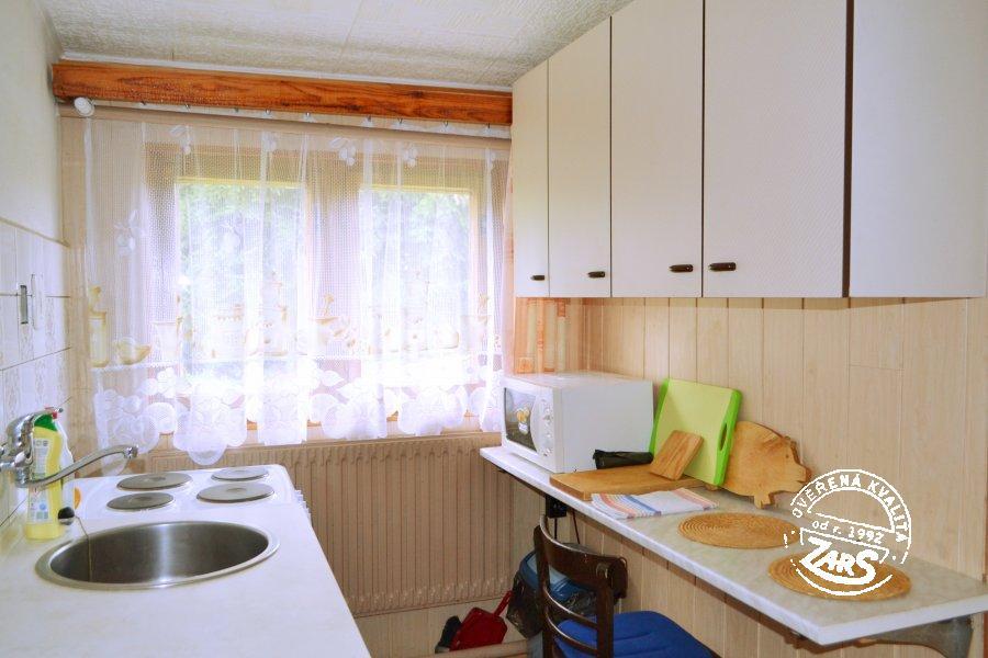 Foto Kruh - 2006090