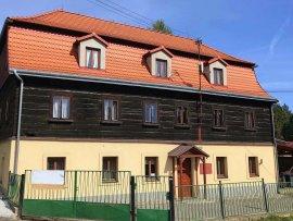 Chalupa Sloup  - 2019070 k pronájmu, České Švýcarsko a Lužické hory