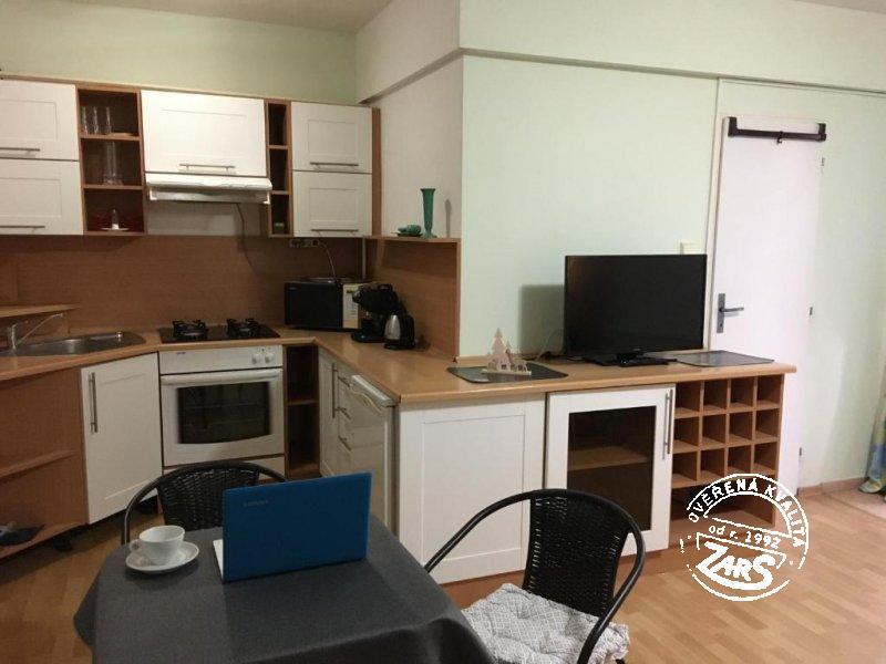 Apartmán(y) Spišská Stará Ves III k pronájmu, Vysoké a Nízké Tatry