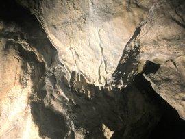 Foto Jeskyně na Špičáku