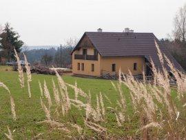 Apartmán(y) Na samotě u lesa - 2020039 k pronájmu, Český ráj