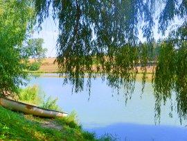 Foto Ruprechtov - 2012042