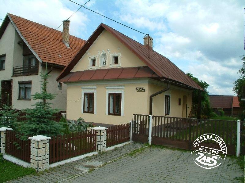Foto Bobrov - 2004122