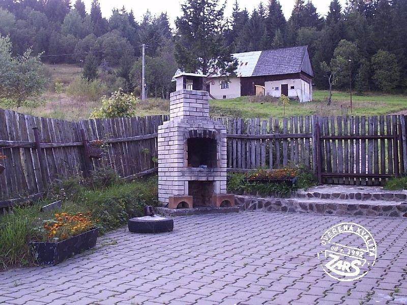 Foto Novoť - 2007077